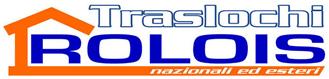 associato a TrovaTrasloco.it